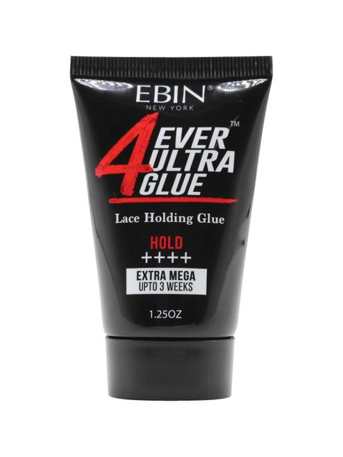 Extra Mega 4ever Ultimate Glue