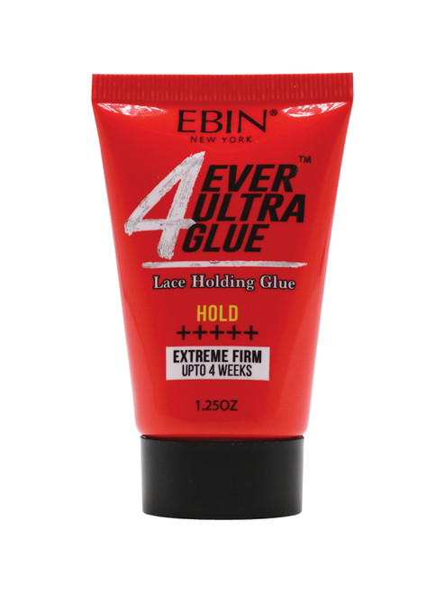 Extreme Firm 4ever Ultimate Glue