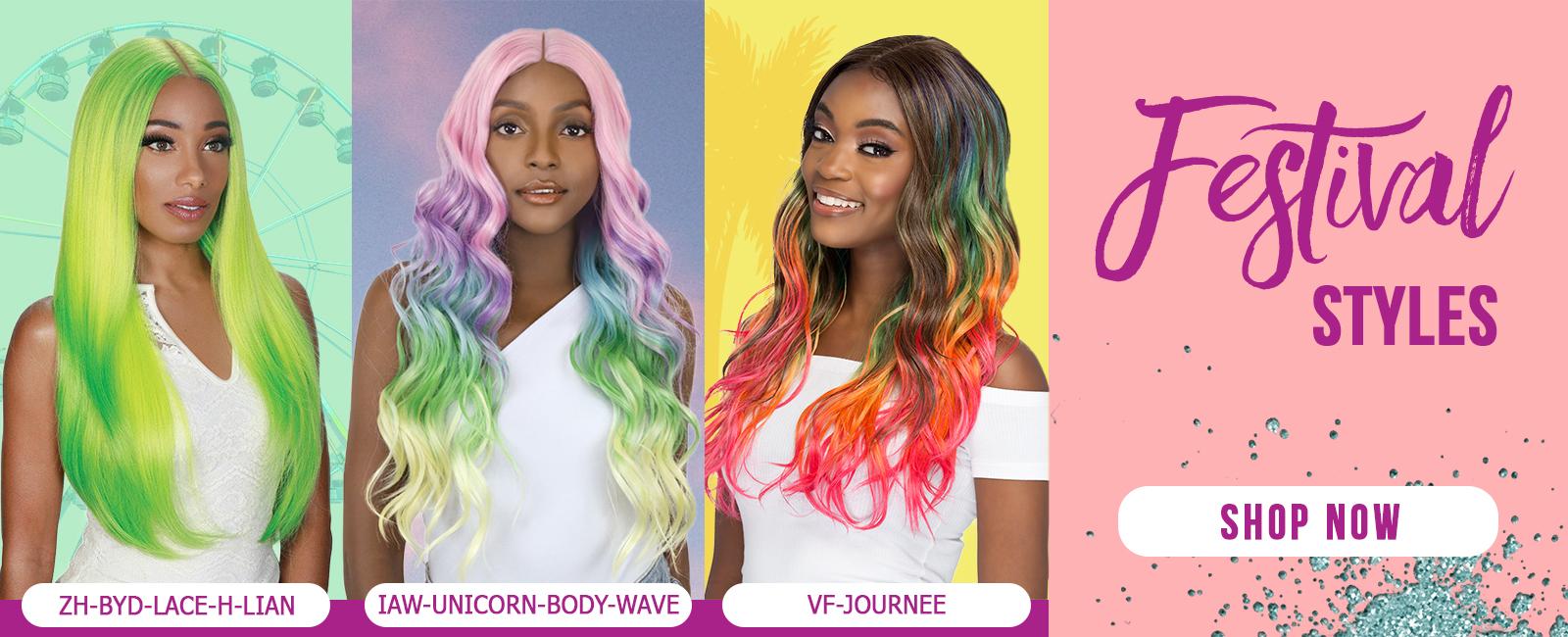 2020-03-pastels-mobile-v3