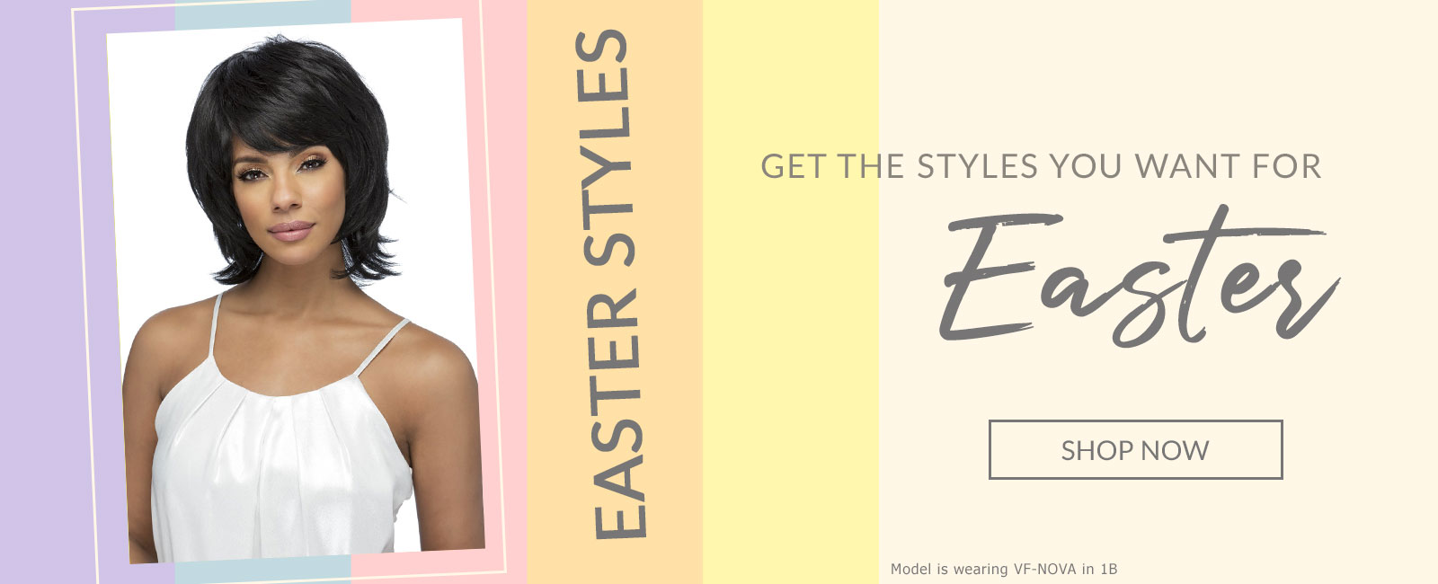 2020-03-26-easter-styles-hp-banner-mobile