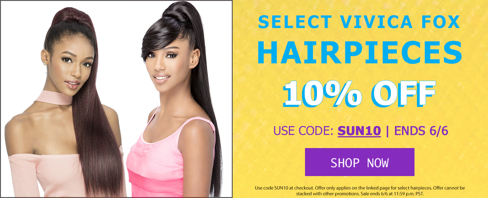 2020-06-01-10-off-vf-hairpieces-mobile