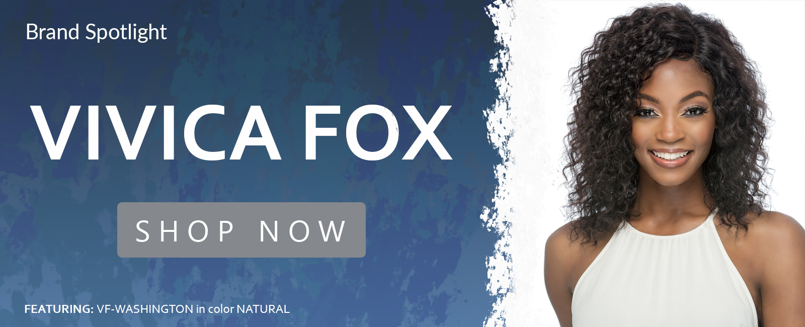 vivica-fox-spotlight-mobile