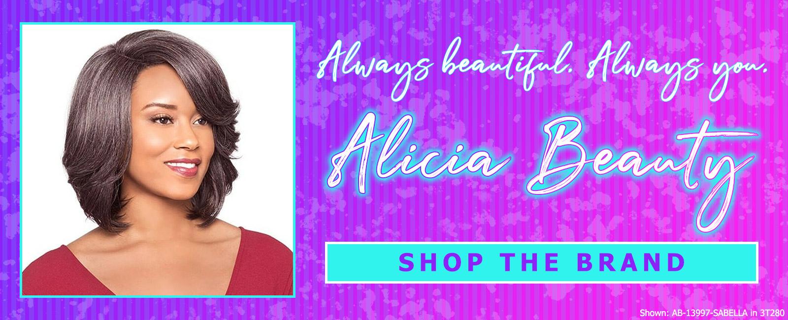 2021-05-alicia-beauty-spotlight-non-promo-mobile