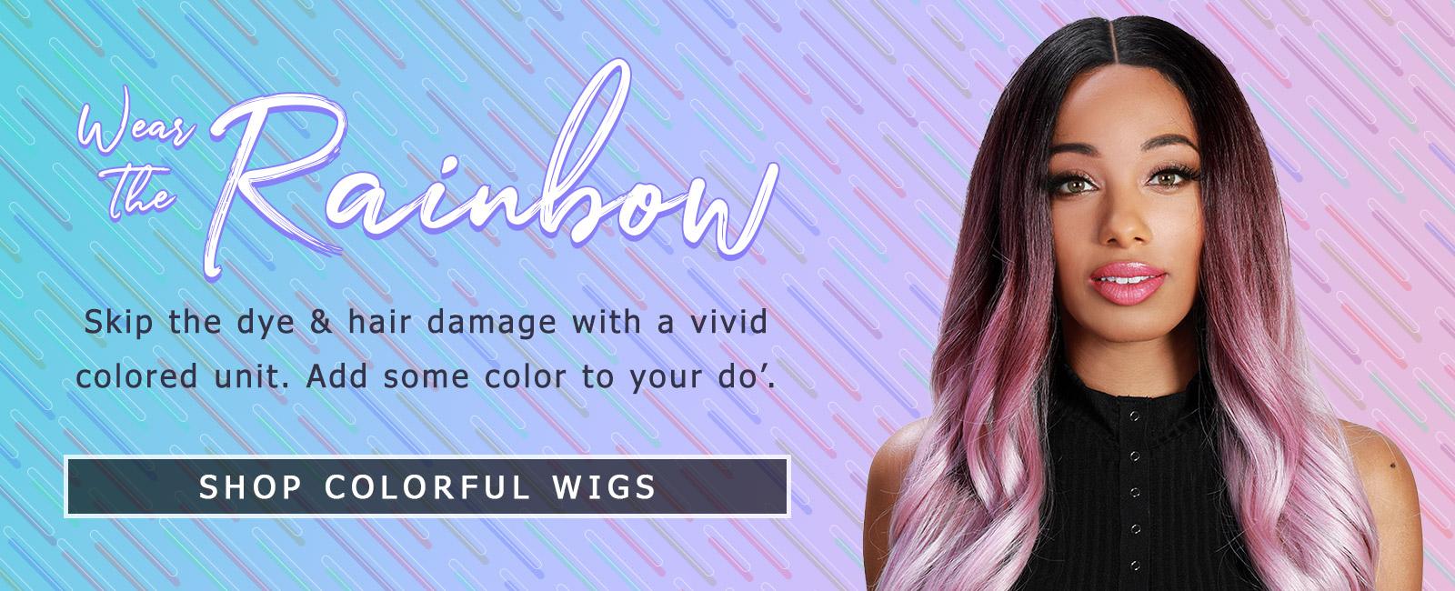 2021-07-vivid-wigs-non-promo-mobile
