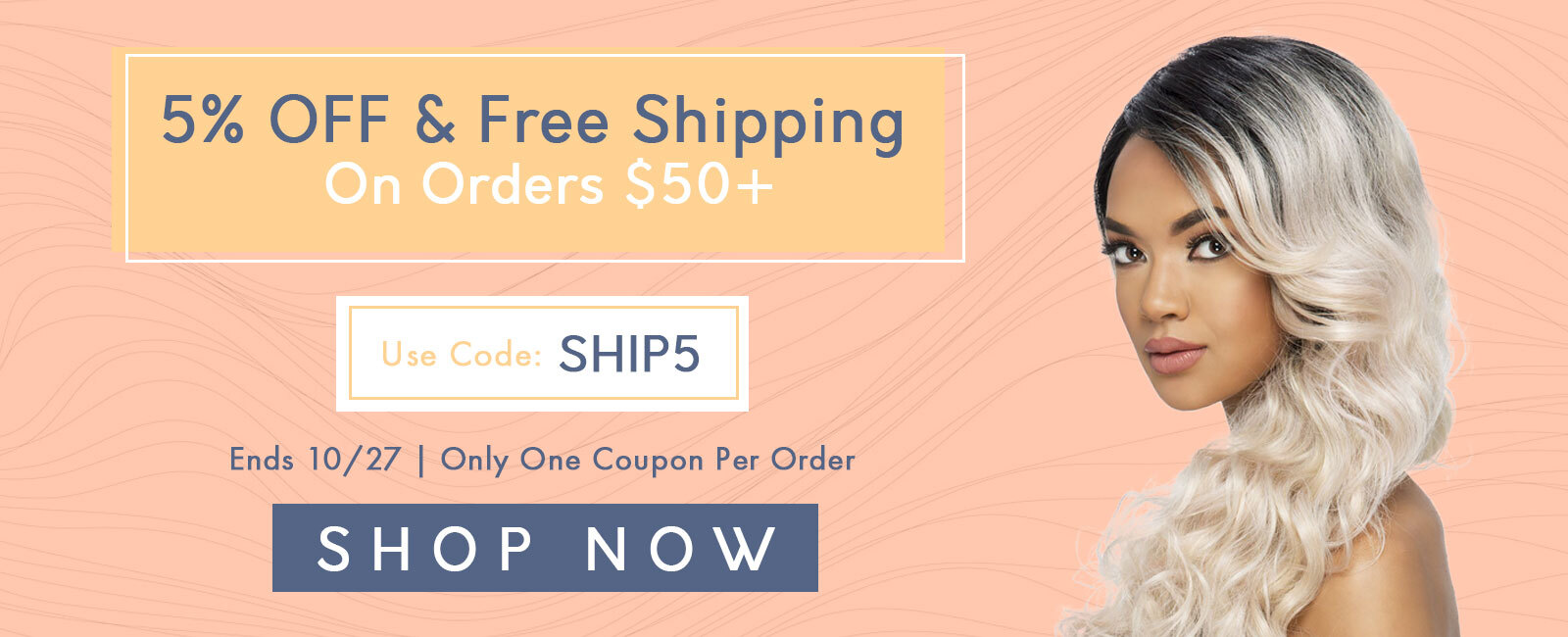 5-percent-off-and-free-shipping-orders-50-Homepage-Banner-Mobile