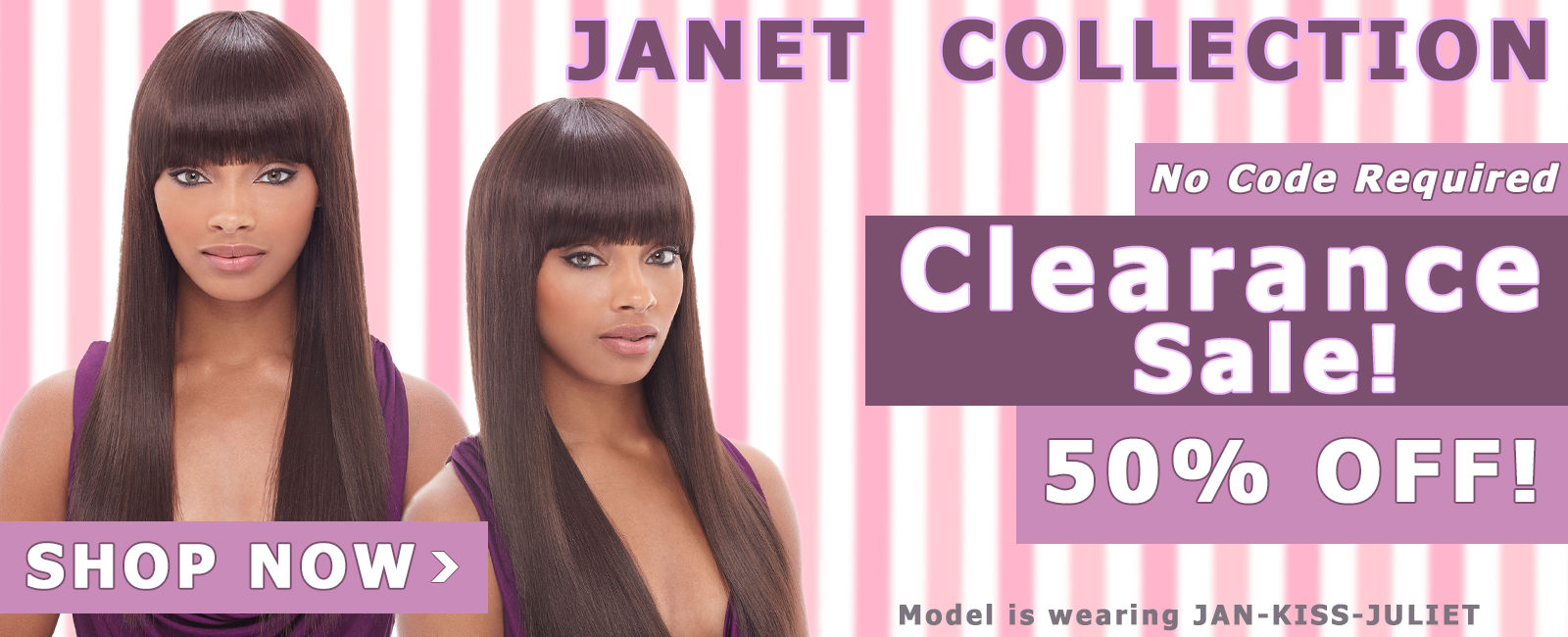 190625-hp-mobile-banner-janet-2-