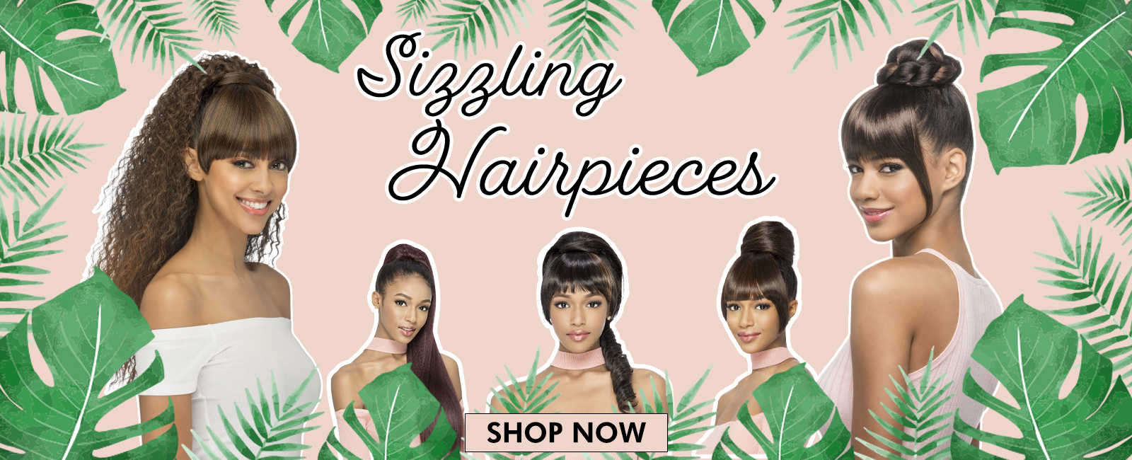 201906_hp_summer-hairpieces-mobile