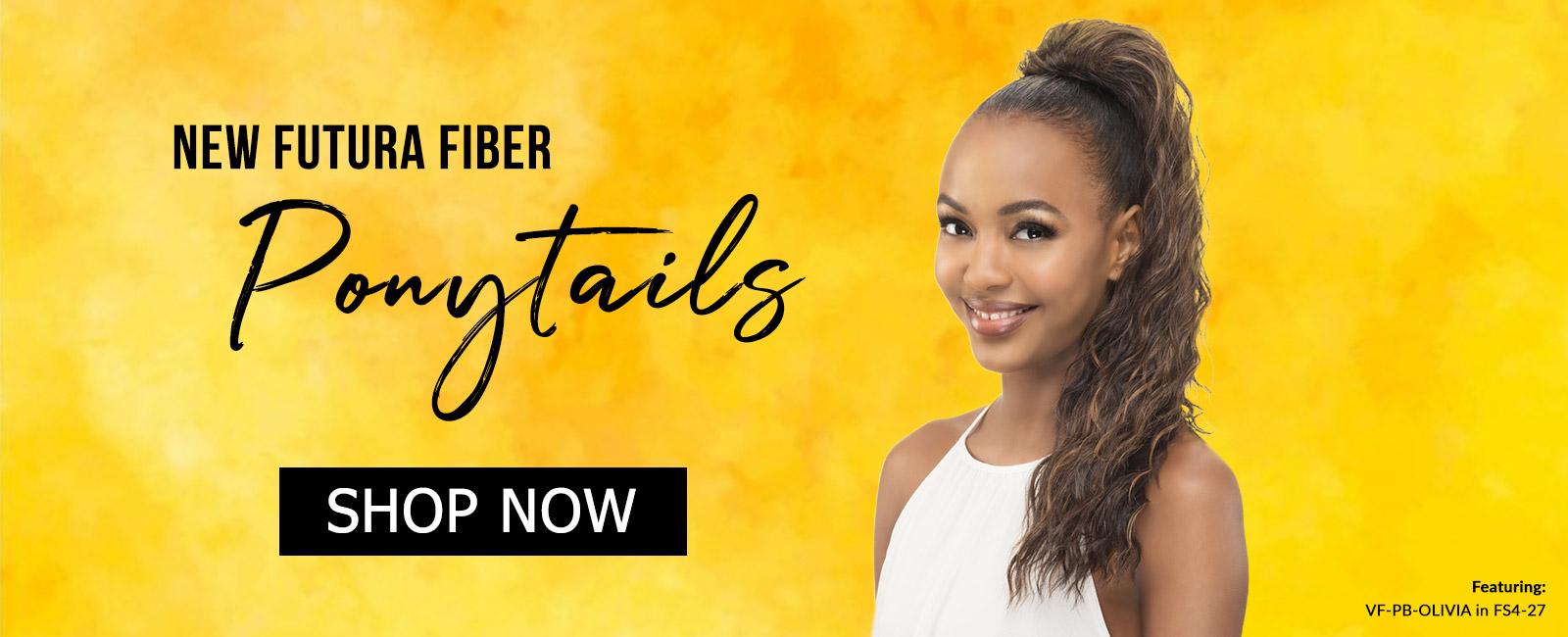 2020-01-31-ponytails-mobile