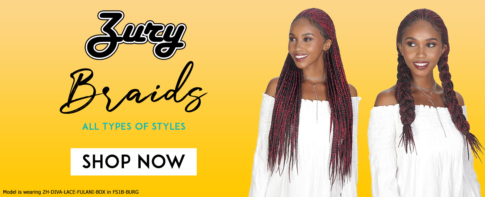 2020-01-braids-mobile-v2
