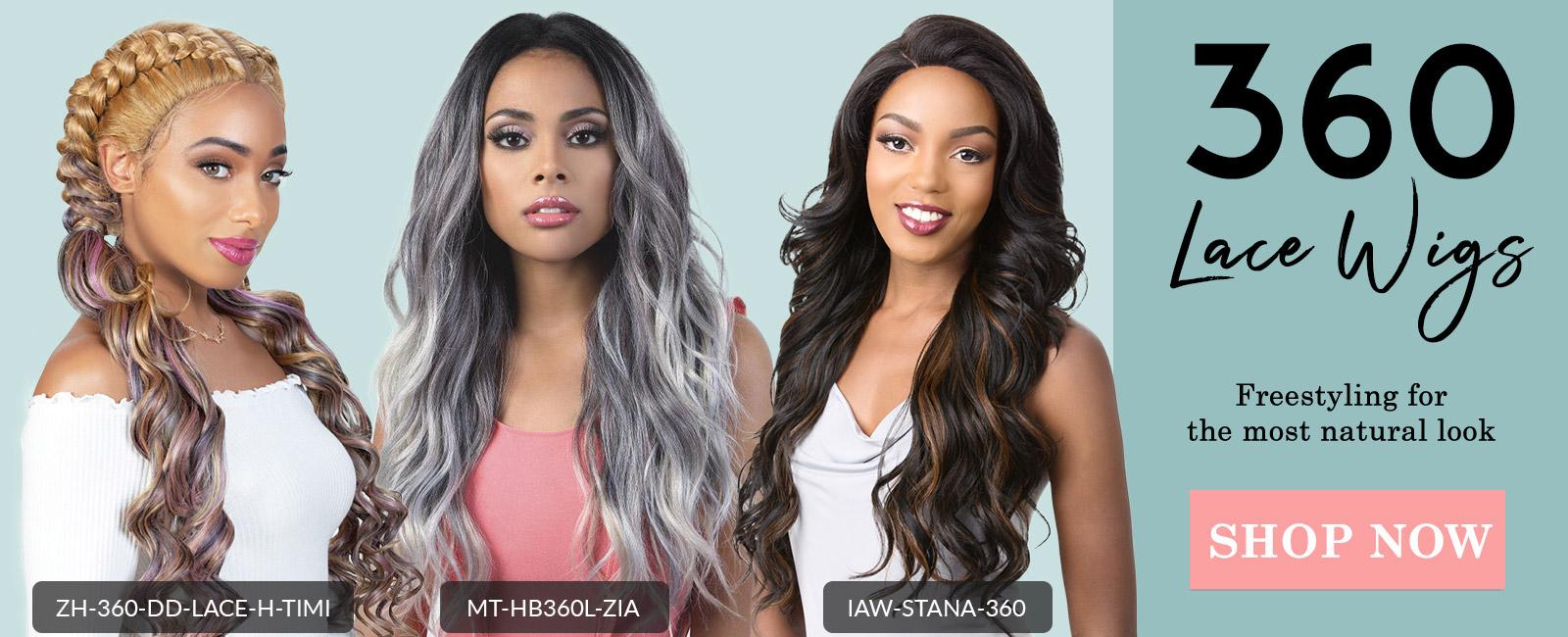 360-lace-wigs-mobile-v2