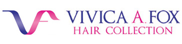 Vivica A. Fox - Hair Collection