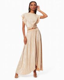 Olara Skirt