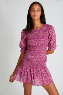 Luppa Dress