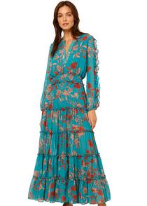 Hadeya Dress