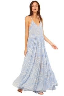 Kalita Dress