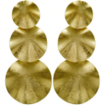 Isadora Earring
