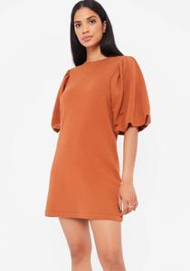 Mina Mini Dress