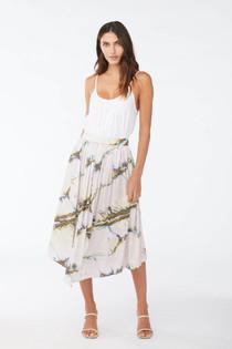 Valerie Skirt