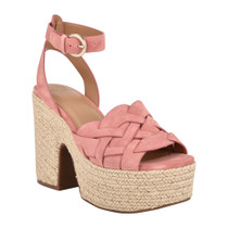 Oleta Wedge