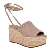 Verena Wedge