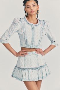 Tonda Skirt