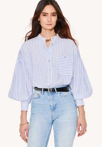 Nellie Shirt