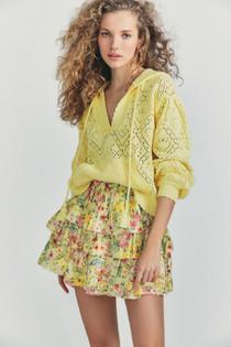 Brynlee Skirt