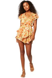 Palma Skirt