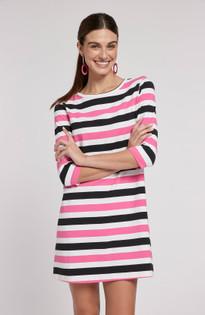 Alexa Dress III