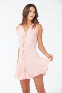 Blisse Dress