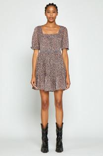 Liza Dress