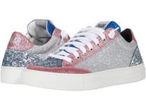 Soho Sneaker