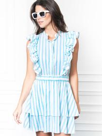 The Stella Dress