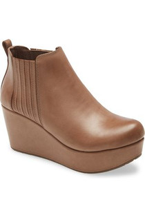 WYLD Wedge