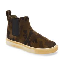 Nash Sneaker