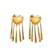 Party Harty Earrings