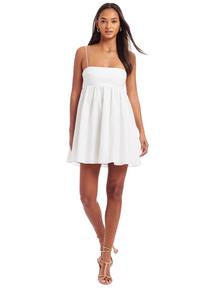 Jojo Mini Dress