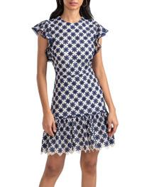 Kassia Dress