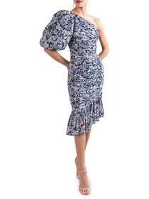Mazie Dress