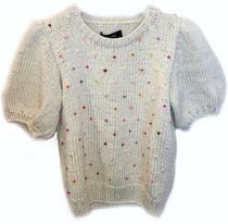 Sidra Sweater