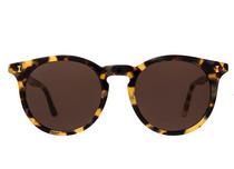 Mott Sunglasses