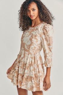 Lienzo Dress