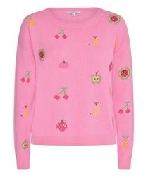 Aria Sweater