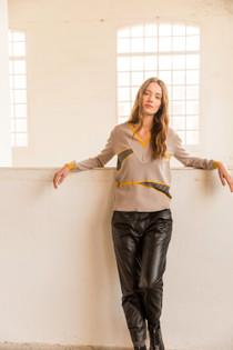 Kathryn Sweater