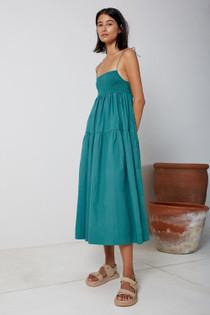 Equilibrium Dress