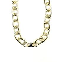 Shana Chain Necklace