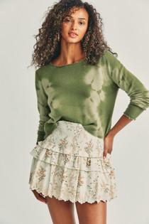 Sowa Skirt