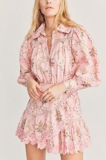 Dubov Dress