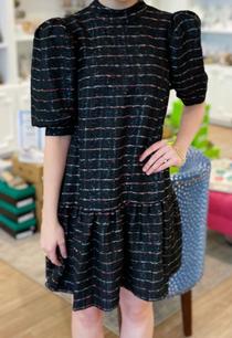 Toulin Dress