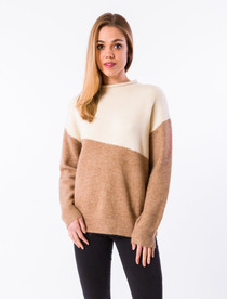 Scarpa Sweater